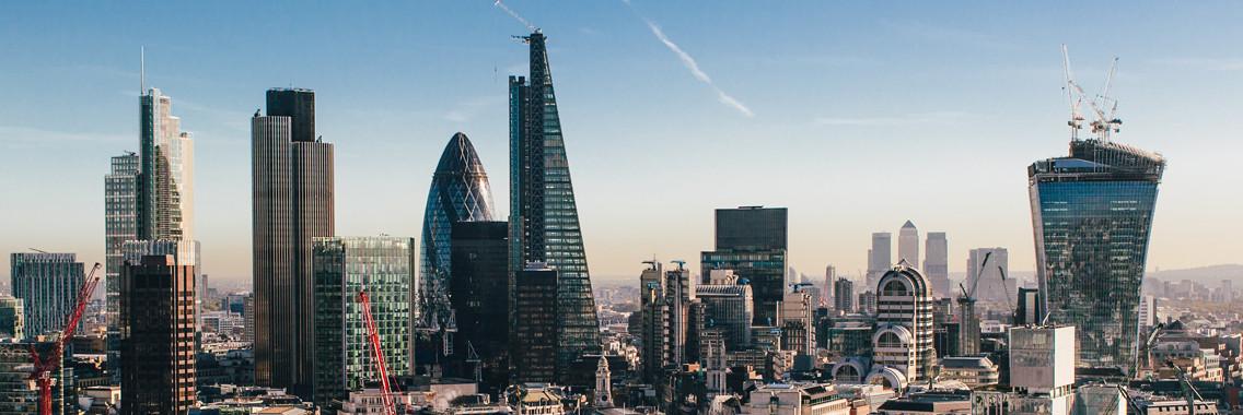 http://londonbusinessenglish.net/wp-content/uploads/2014/03/london-skyline-21-1136x380.jpg