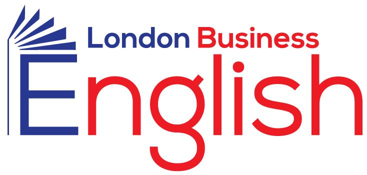 London Business English